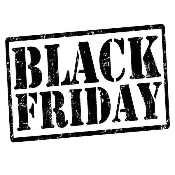 DJ LQ Black Friday Mixtape 2015 – DJLQMusic.com