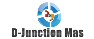 dj_mas_logo-300x124