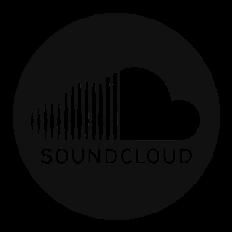 soundcloud-icon-black