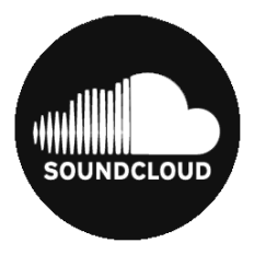 soundcloud-icon-black